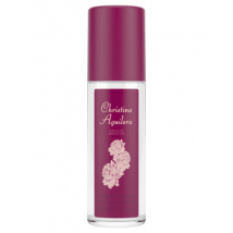 CHRISTINA AQUILERA SEDUCTION DNS 75 ML