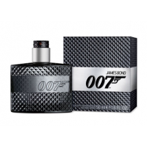 JAMES BOND 007 SEVEN INTENSE EDP 50 ML