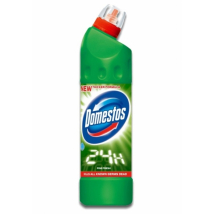 DOMESTOS WC PINE FRESH 750 ML