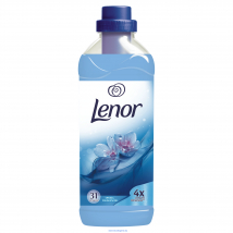 LENOR AVIVÁŽ SPRING AWAKENING  930 ML