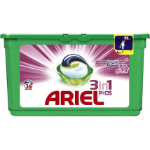 ARIEL TABLETY TOUCH OF LENOR 36 KS