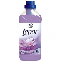 LENOR AVIVÁŽ MOONLIGHT HARMONY 1,9L