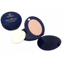 DERMACOL PUDER WET AND DRY 04 6 G
