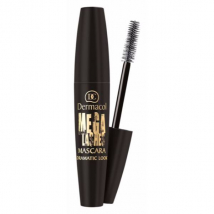 DERMACOL RIASENKA MEGA LASHES DRAMATIC LOOK