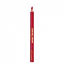 DERMACOL TRUE COLOR LIPLINE 1