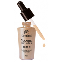 DERMACOL MAKE UP NOBLESSE FUSION Č.1