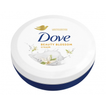 DOVE KRÉM BEAUTY BLOSSOM 150 ML
