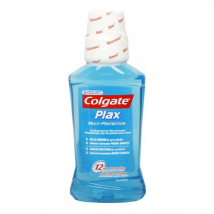 COLGATE ÚSTNA VODA COOL MINT 250 ML