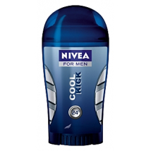 NIVEA STICK MEN COOL KICK 40 ML