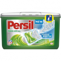 PERSIL POWER-MIX CAPS 14 PD