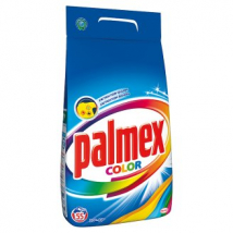 PALMEX COLOR 55 PRACÍCH DÁVOK