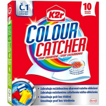 K2R COLOR CATCHER 10KS