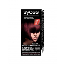 SYOSS COLOR PROFESIONAL 4-23