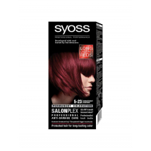 SYOSS COLOR PROFESIONAL 5-23