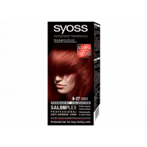 SYOSS COLOR PROFESIONAL 6-27