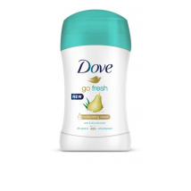 DOVE STICK PEARL AND ALOE VERA 40 ML