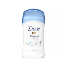 DOVE STICK ORIGINAL 40 ML