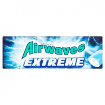 AIRWAVES EXTREME MODRE 14 G