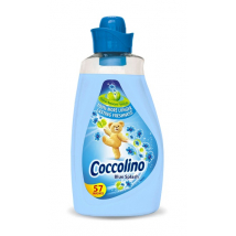 COCCOLINO BLUE SPLASH2L/ 57PD
