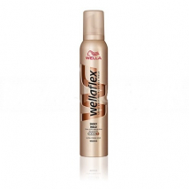 WELLAFLEX TUŽIDLO SHINY HOLD 250 ML