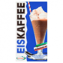 EISKAFFEE 500 ML