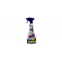 FIXINELA ANTIKAL 500 ML