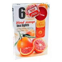 KAHANEC VOŇAVÝ BLOOD ORANGE