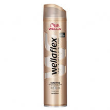 WELLAFLEX LAK SENSITIVE 250 ML