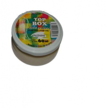 TOP BOX KREM NA TOP.60ML BEZFAREBNY