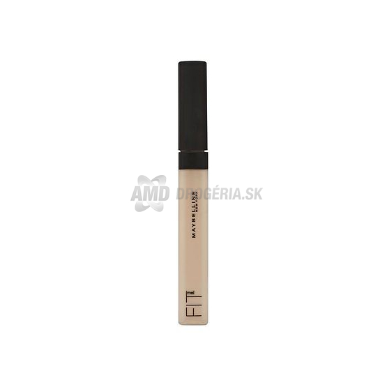 MAYBELLINE KOREKTOR FIT ME FAIR 15